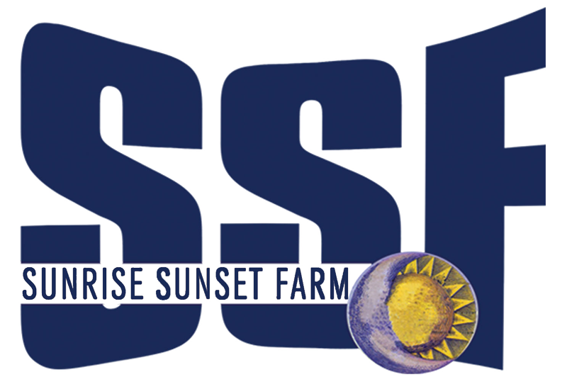 Sunrise Sunset Farm